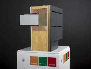 een-gevelconstructie-met-open-voegen-met-de-hardiewindbreakertm-aan-de-spouwzijde-van-het-binnenblad-kopieren