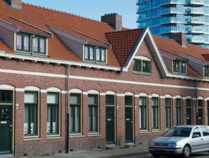 eindhoven-renovatie-philipsdorp-kruispan-blauw-gesmoord-en-natuurrood-114-kopieren