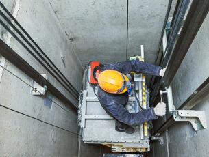 er-is-overduidelijk-veel-aan-veiligheidskwaliteit-gewonnen-sinds-de-invoering-van-de-liftnorm-in-1950