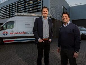 eurosafe-solutions-portretten-directeuren-mcs01916-bijgesneden-en-klein-1710×1200