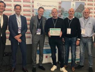 flat-met-toekomst-winnaar-sustainable-renovation-grand-prize-kopieren
