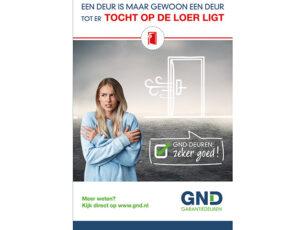 gnd-tocht-1000x1500px-persbericht-6-mei-2019