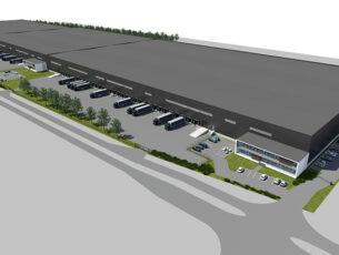 impressie-westfields-logistics-met-aan-de-voorzijde-de-kantoren-en-docks