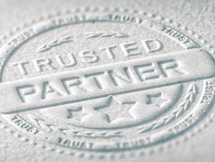 istock-611786146-trusted-partner