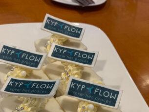 kyp-flow
