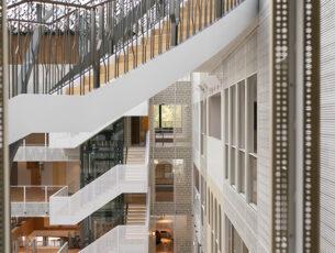 mooie-doorkijkjes-naar-de-kantoorverdiepingen