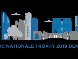 nationale-gyproc-trophy-2019-skyline-den-haag-kopieren