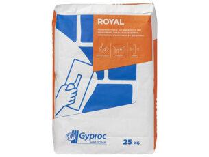 packshot-gyproc-royal-hr