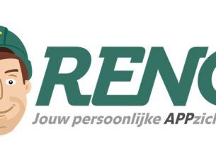 reno-logo-groot-kopiren