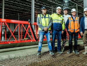 richard-rood-hr2-loos-beton-screed-den-hoorn-10-09-2019-0560-kopieren