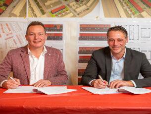rode-dorp-ondertekening1-3