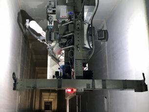 schindler-robotics-installation-system-for-elevators-02-kopieren