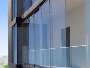 schuifsysteem-sl23-balkonbeglazing
