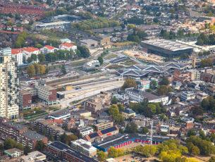 tilburg-spoorzone-1