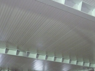 tullingh-reflecterend-plafond