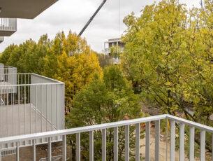 van-wanrooij-de-balkons