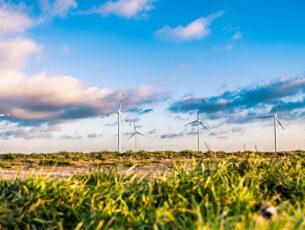 wind-farm-1209335_1280-kopieren