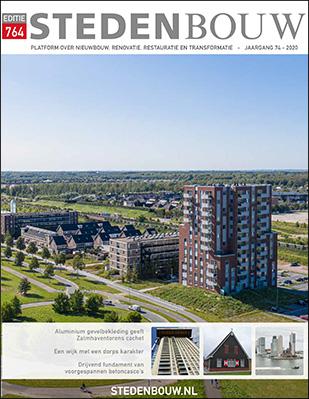 Cover_stedenbouw_764