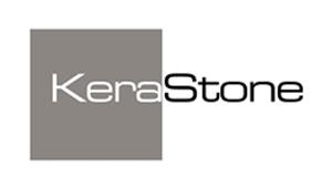 kerastone-logo