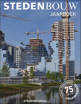 Cover_Stedenbouw_Jaarboek-(basis)