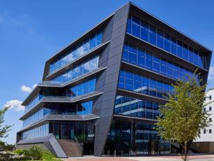 Foto-1—MVSA-Architects