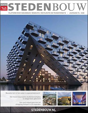 Cover_stedenbouw_765