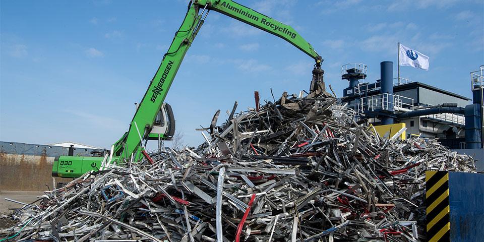 Dormagen_Post-consumed-scrap—op-laatste-tekstpagina-plaatsen(