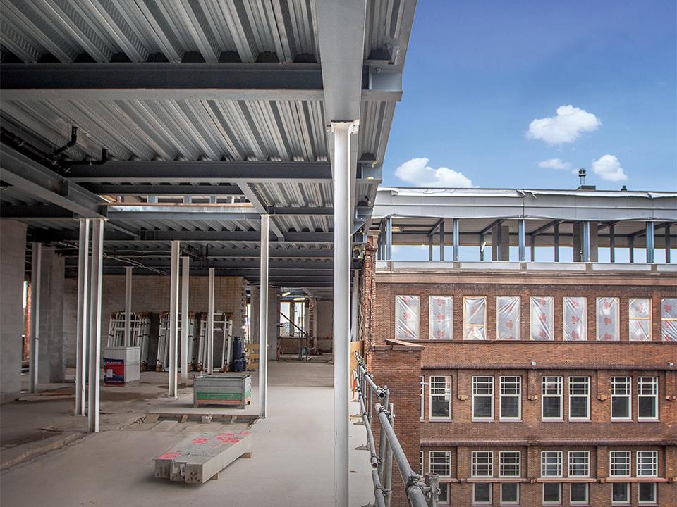 Foto WW – Den Haag – Jaarboek 2020 kopiëren