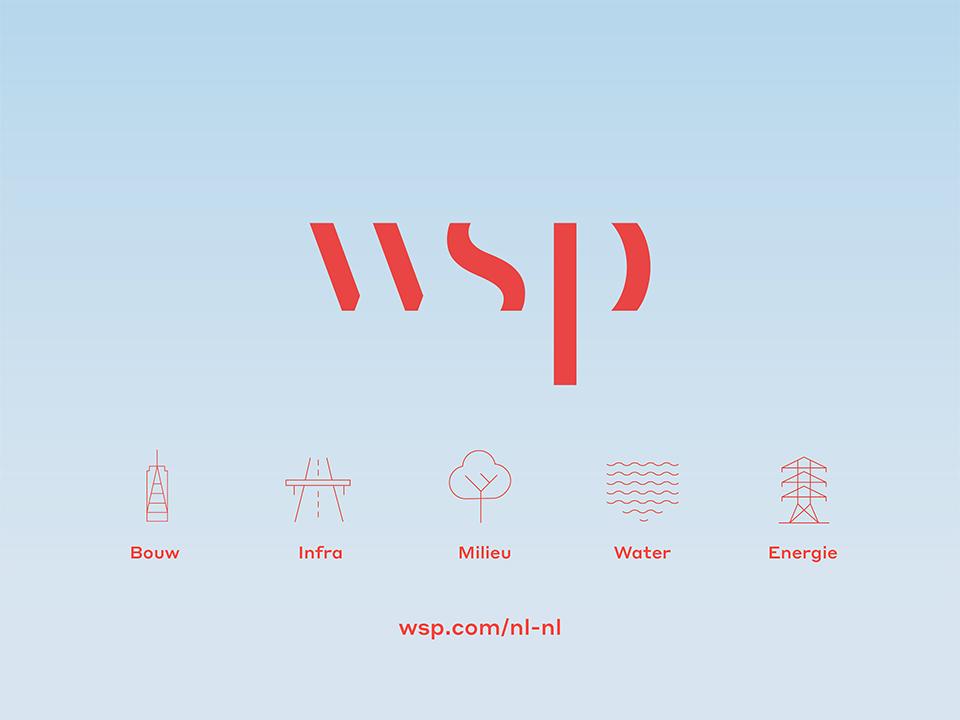 Lievense, LievenseAdriaens en Petersburg Consultants heten voortaan WSP[2] kopiëren