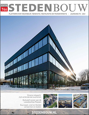 Cover_stedenbouw_766