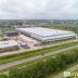 Systabo – DC Welkoop Apeldoorn 5-10-2020 drone WM-2(ENT_ID=1087 kopiëren