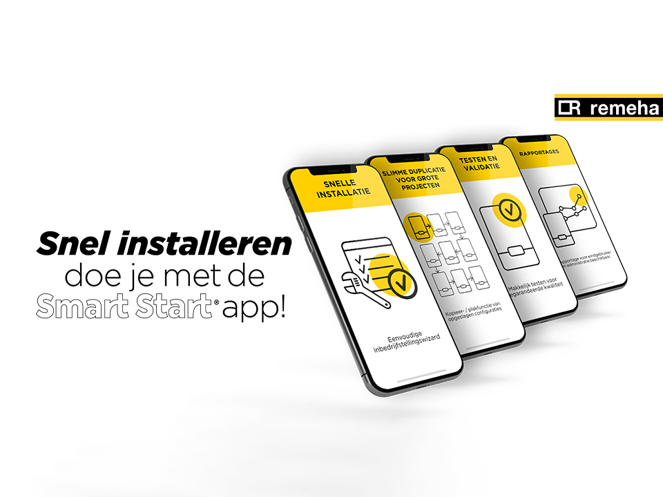 Smart-Start-App-kopiëren