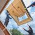 Usystem Roof RBD – Project Heemskerk 38 kopiëren