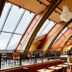 Carre Amsterdam – restaurant – pic 1 kopiëren
