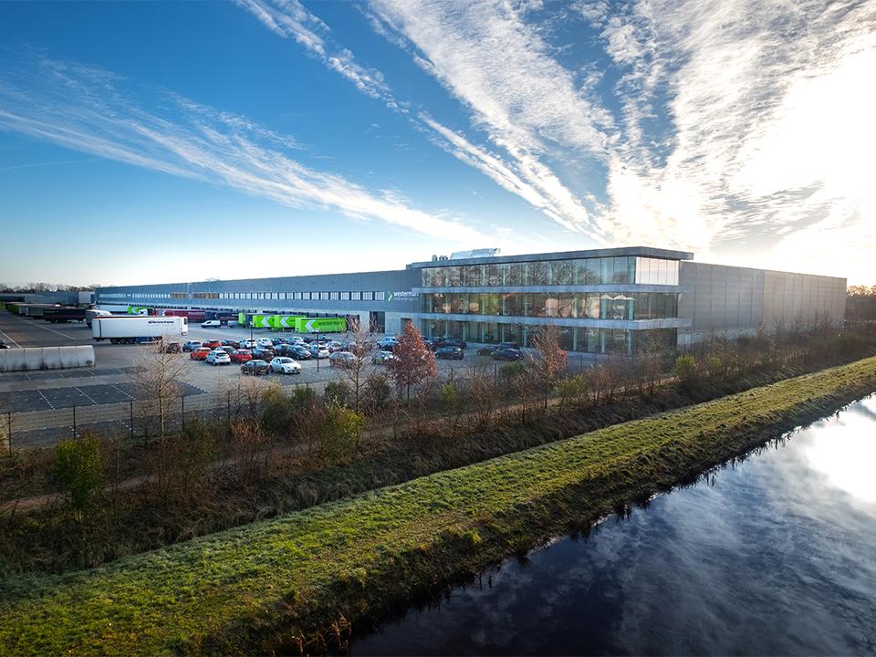 Project Westerman Transport Nieuwleusen-019 kopiëren