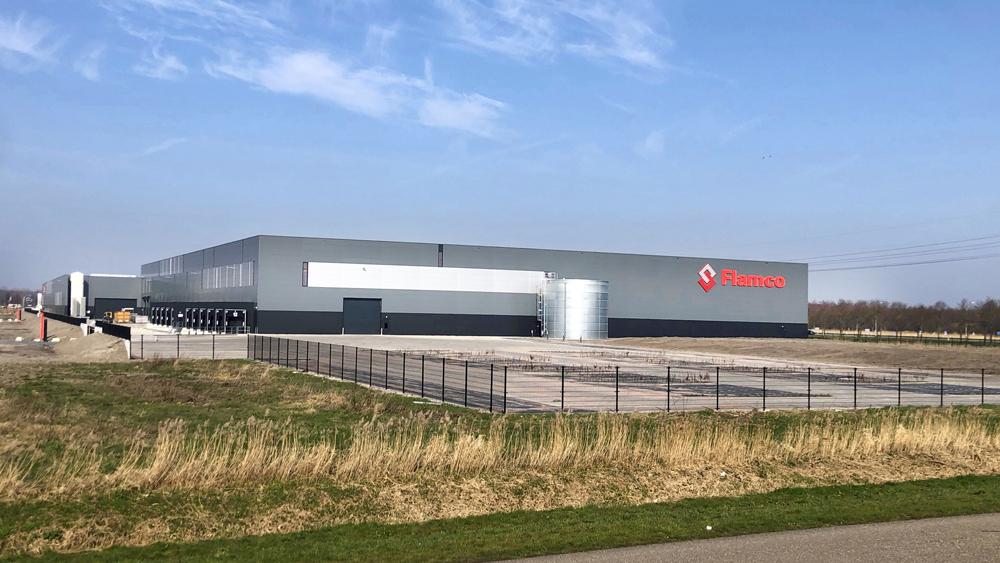 Nieuw-bedrijfsgebouw-Flamco-Almere-1