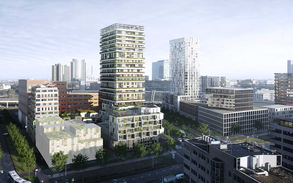 NL_ARCHITECTS_sloterdijk_UPD_Overview_white_copyrightWAX(ENT_ID