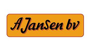 A Jansen logo