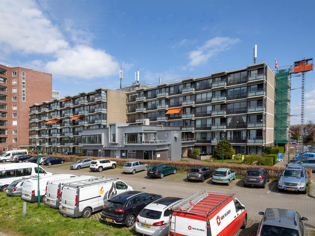 t-Heycop-Breukelen-004