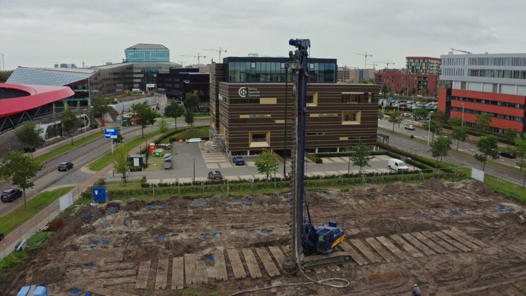 Persfoto-Boerhaave-start-bouw